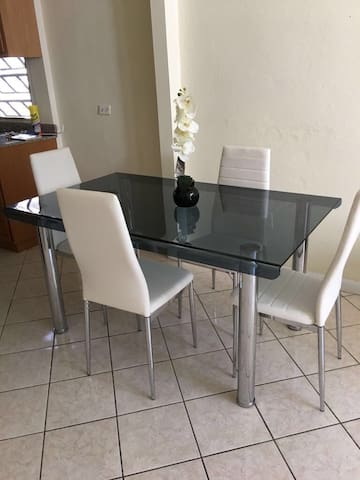 Cozy 2 bedroom - Santurce - Apartment