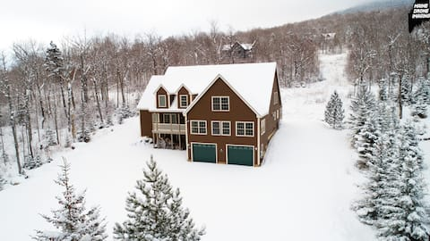 Sugarloaf West Mountain Ski , Golf and more Home