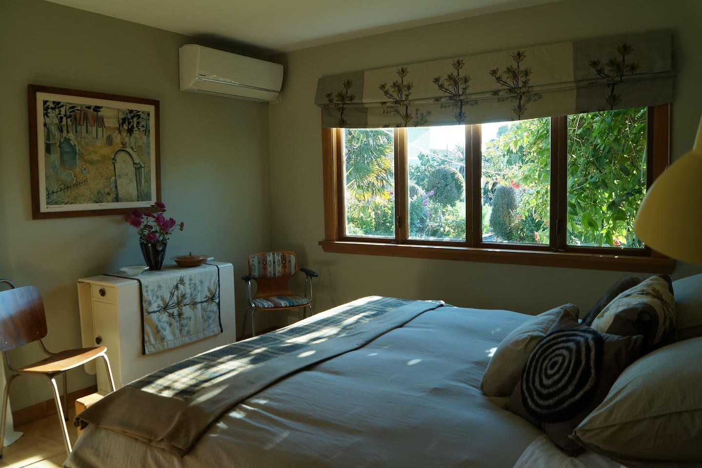 SUBURBAN OASIS - Guest suites for Rent in Christchurch, Canterbury ...