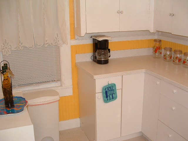 Cotee River Front Apt - New Port Richey - Appartement