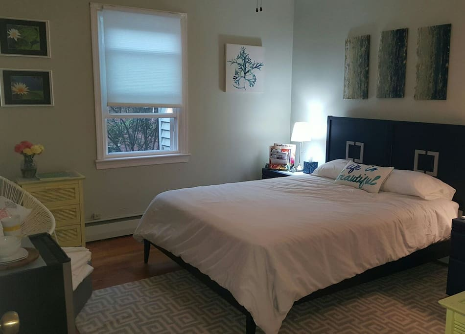 Rooms For Rent In Pg County