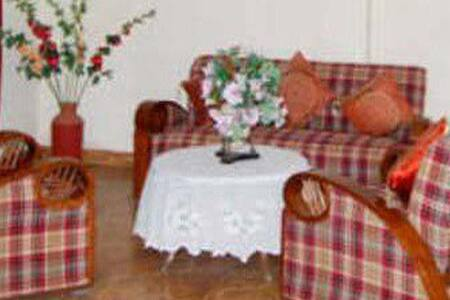 Charming Standard Room In Ajmer, Rajasthan - Guesthouse