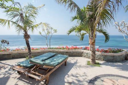 Simple apartement with amazing view - Kuta Selatan