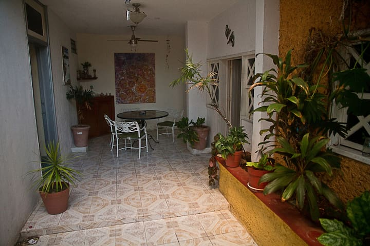 The Painter House, Chetumal - Chetumal