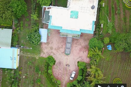 Indore Farm Stay