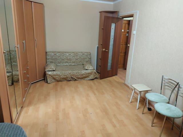 Квартира86