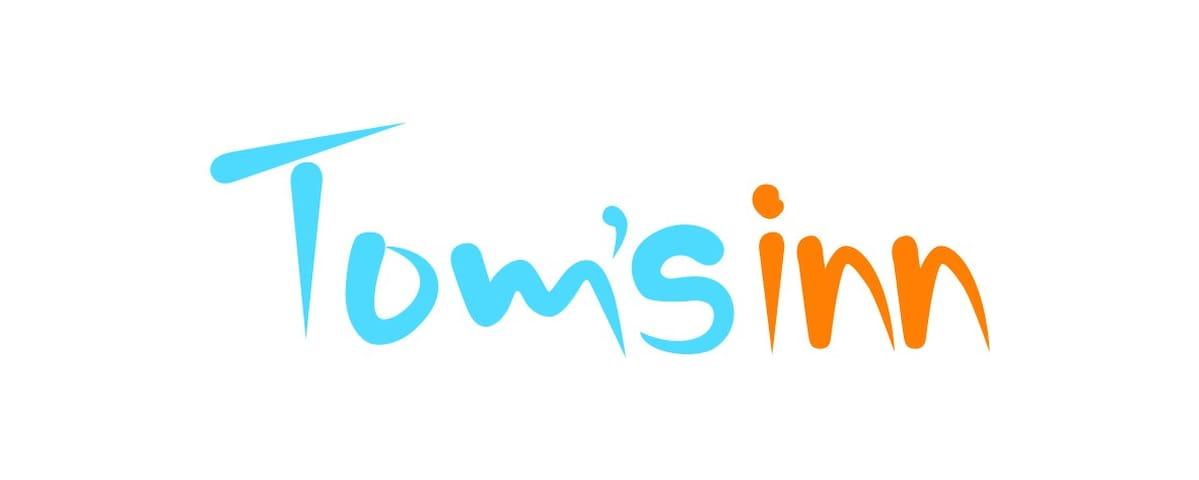 Tom's Inn Premium