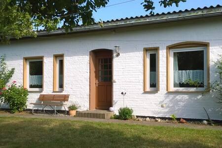 Schnitterhus 1