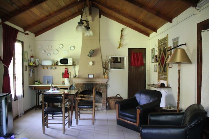 La Rosarito, un lugar inspirado en tus sueños!!