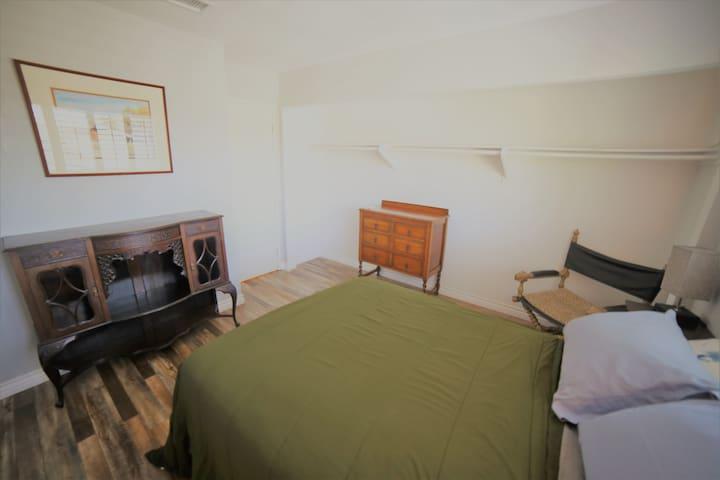 Casa De Ben Room 2