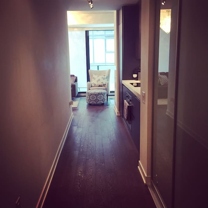 New 2 Bedroom Condo Downtown Toronto On King West Apartments For Rent In Toronto Ontario Canada