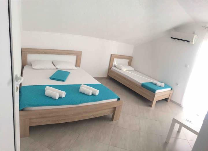 ORA apartment 4