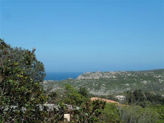 Nice Home in Porto Quadro - Santa Teresa Gallura - House