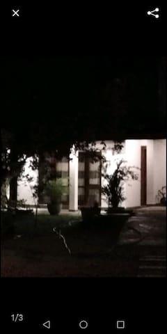 Heritance villa14
