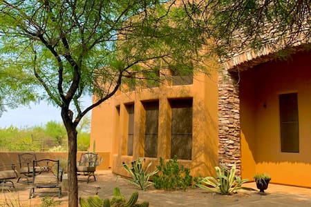 Best priced full casita starting at $89 with views