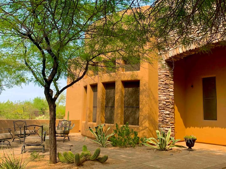 Best casita from $89 w/ full kitchen and adventure
