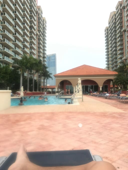 Luxury apartment by the beach appartements louer - Appartement de luxe miami beach m butler ...