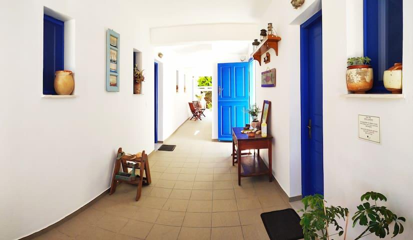 Βιλάι Studio ΙΙΙ