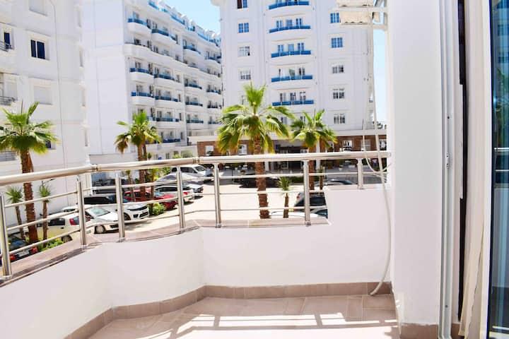 Best summer Apartment 🔑 107 🔑