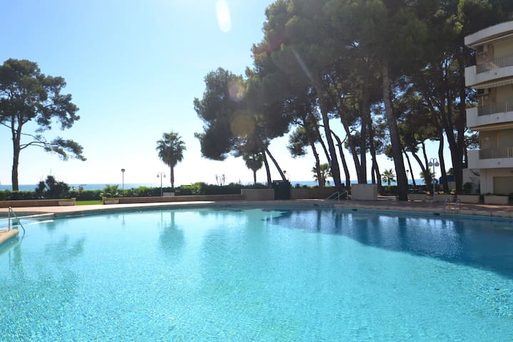 INTERNACIONAL I 23 - Cambrils - Apartment