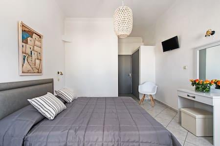 EUCALYPTOUS double room - Mesaria - Appartamento