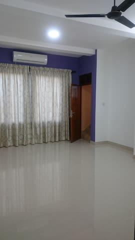 Brand New House in Rajagiriya