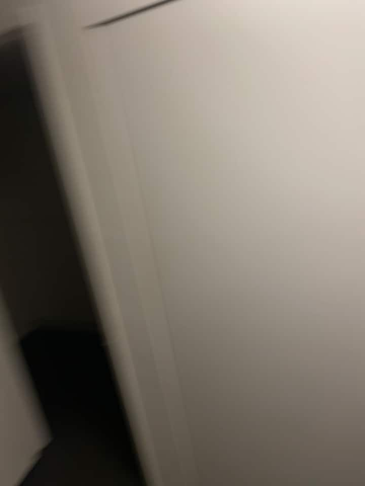 1 Bed room in LA