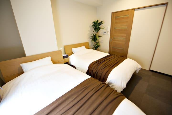 Room Type②