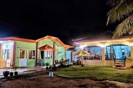 Olsen Guest House