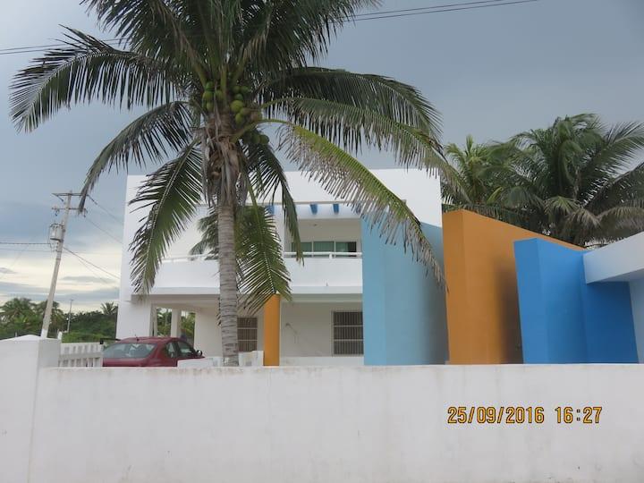 HEYMO  casa de las Gimnastas
