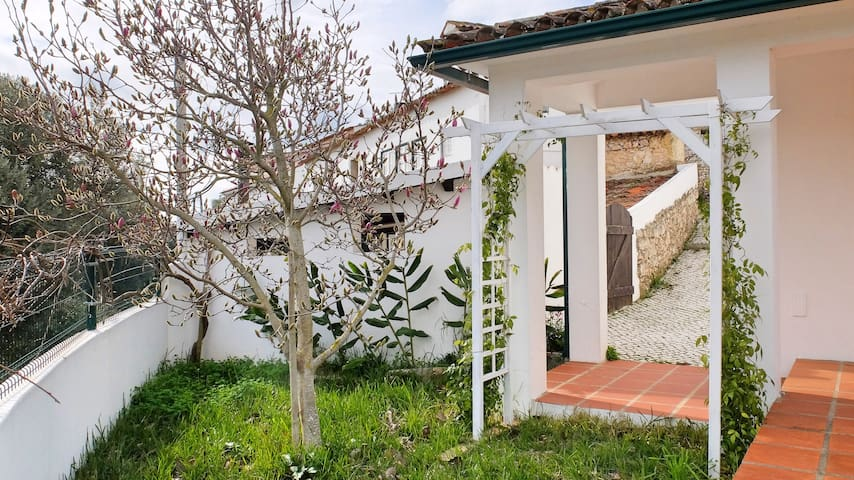 Casa da Coelheira - Coelheira Country Estate