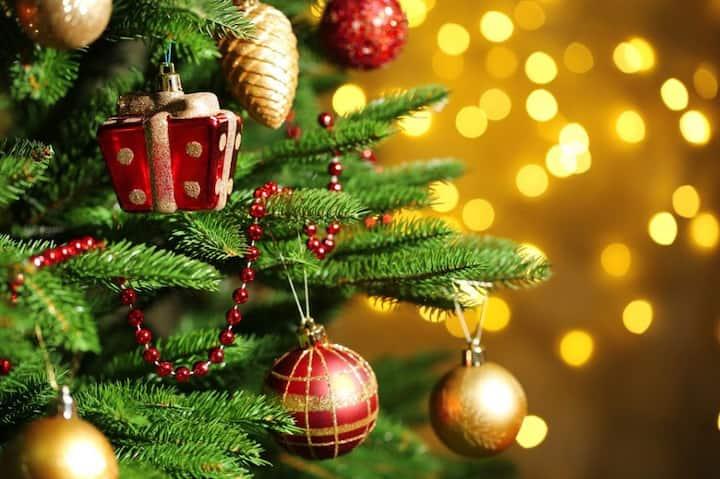 Boże Narodzenie w Bukowinie Tatrzańskiej dla 2 os.