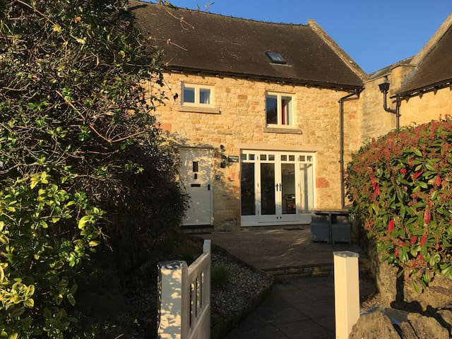 Millhouse Cottage, Sleeps 4&Pets, C/Campden