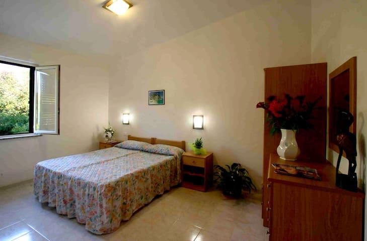 Residence Le Playe - Santa Domenica - Apartment