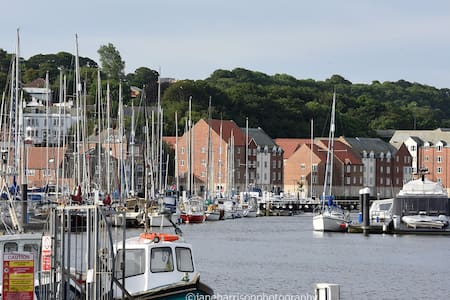 Whitby14
