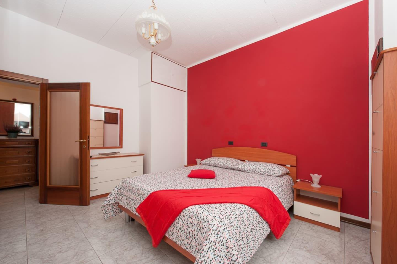 Camere Da Letto Verona.Civico 21 San Zeno Verona Apartments For Rent In Verona