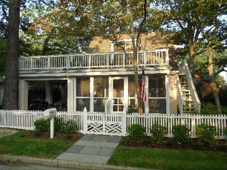 Apartments For Rent In Rehoboth Delaware