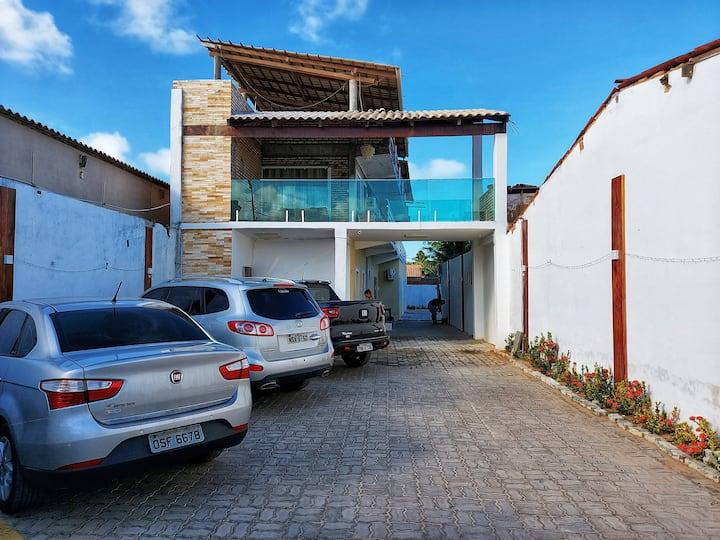 Villa Flecheiras - 2-3-4