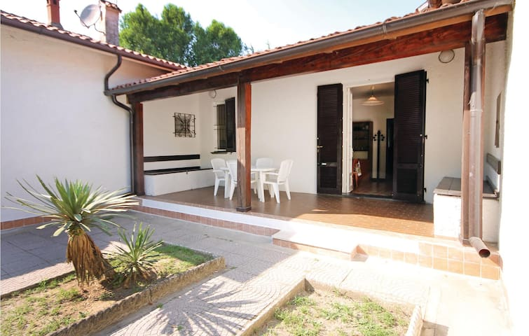 Terraced house with 3 bedrooms on 60 m² in Lido delle Nazioni FE
