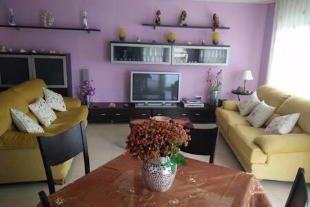Apartamento en Tossa de Mar Nº RTC: HUTG-02402385 - Tossa de Mar - Διαμέρισμα
