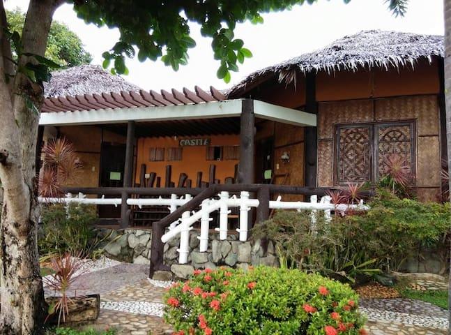 Romblon Corazon - Romblon - Vakantiewoning