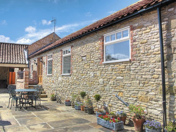Stable Cottage (DC5473)