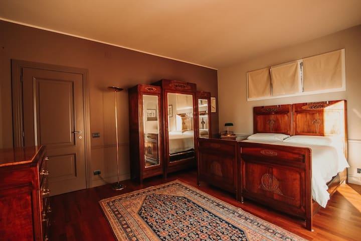 Mondo Bi and Bi Premium Suites - MonGioie