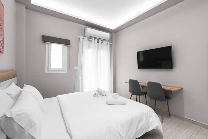 Lausanne, Nilie Hospitality MGMT