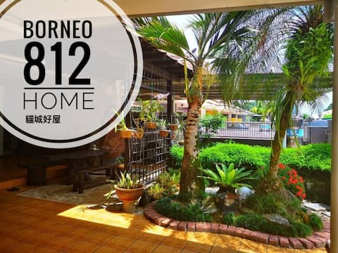 Double Bedroom w Private Bathroom Near Airport