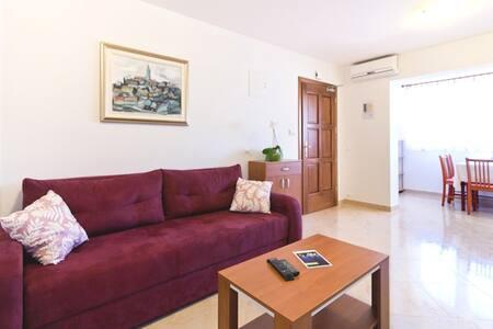 Villa Ana Poreč Family apartment - Poreč