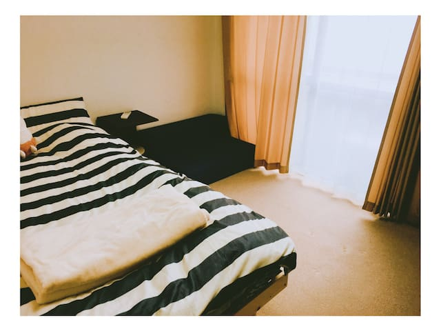 Opening price!! Good position traveling Kyoto