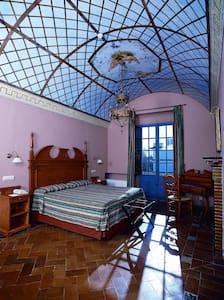 Monasterio de San Francisco - Palma del Río - Bed & Breakfast