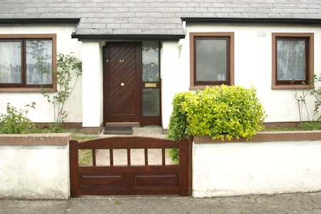 Ballina Two bed Bungalow