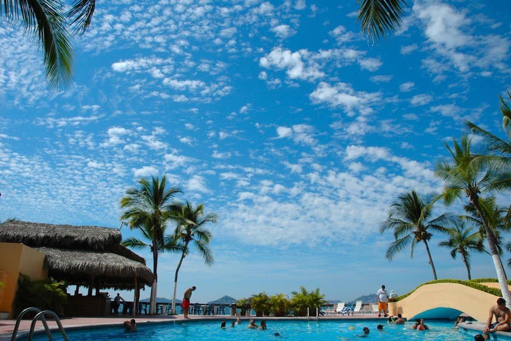 Rooms For Rent Playa Vista